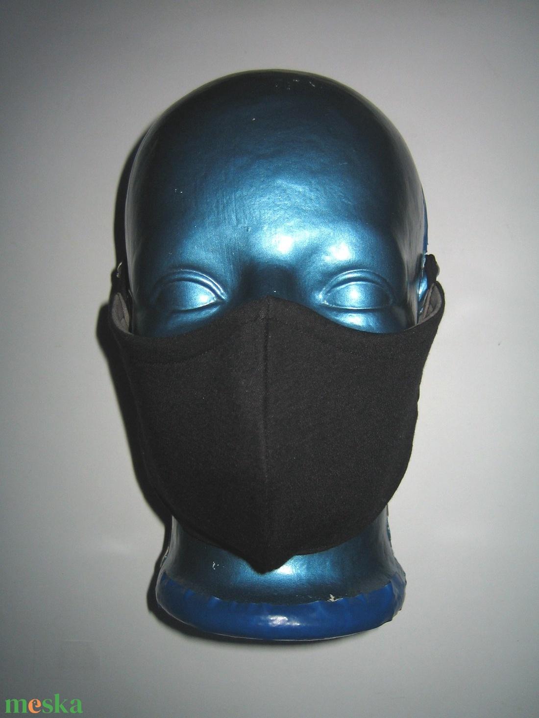 Egyedi szájmaszk orrmerevítős arcmaszk fülre akasztható védő maszk márványos - maszk, arcmaszk - női - Meska.hu