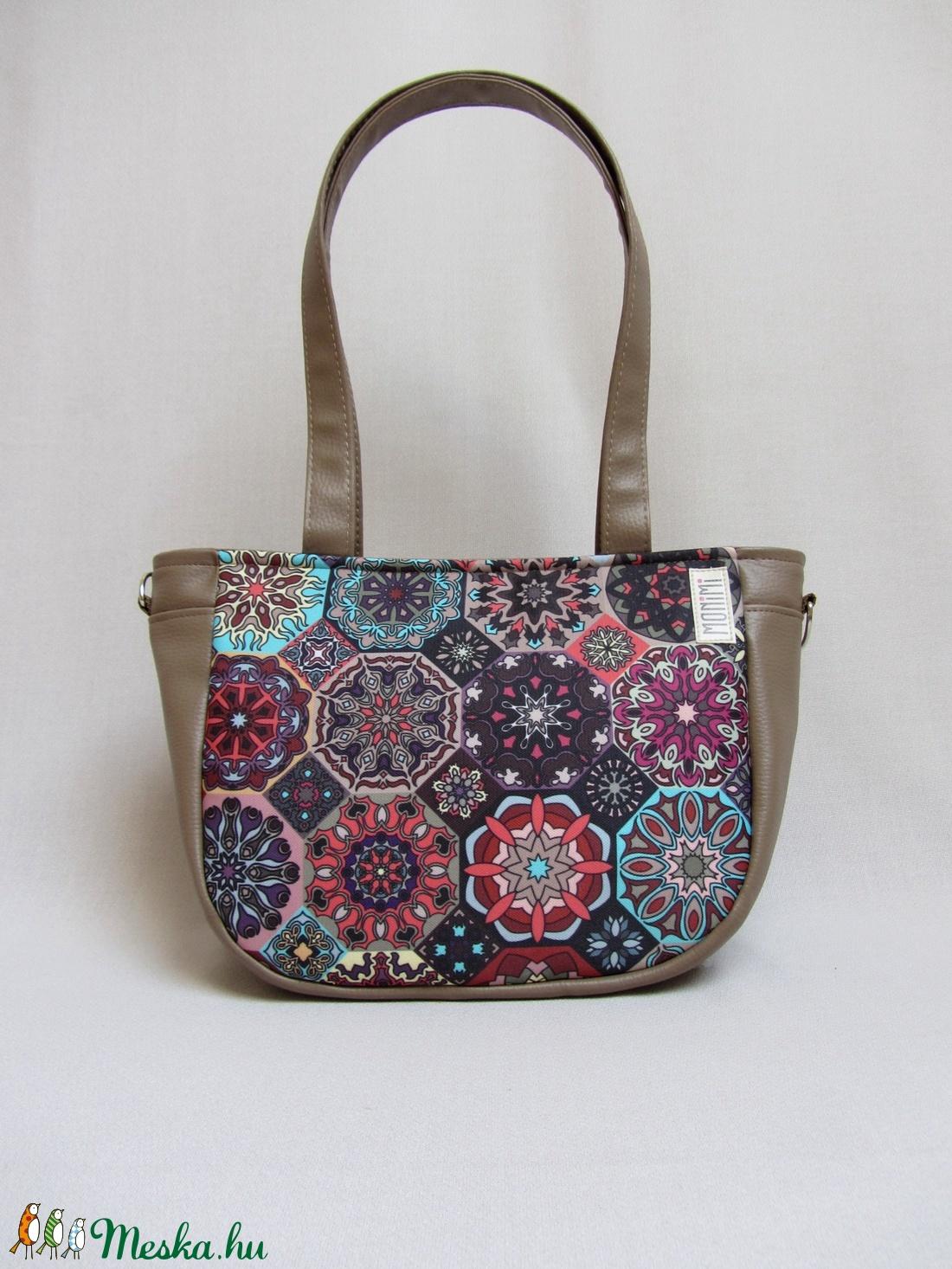 City-bag 45 női táska (monimi) - Meska.hu e6aeb4fa72