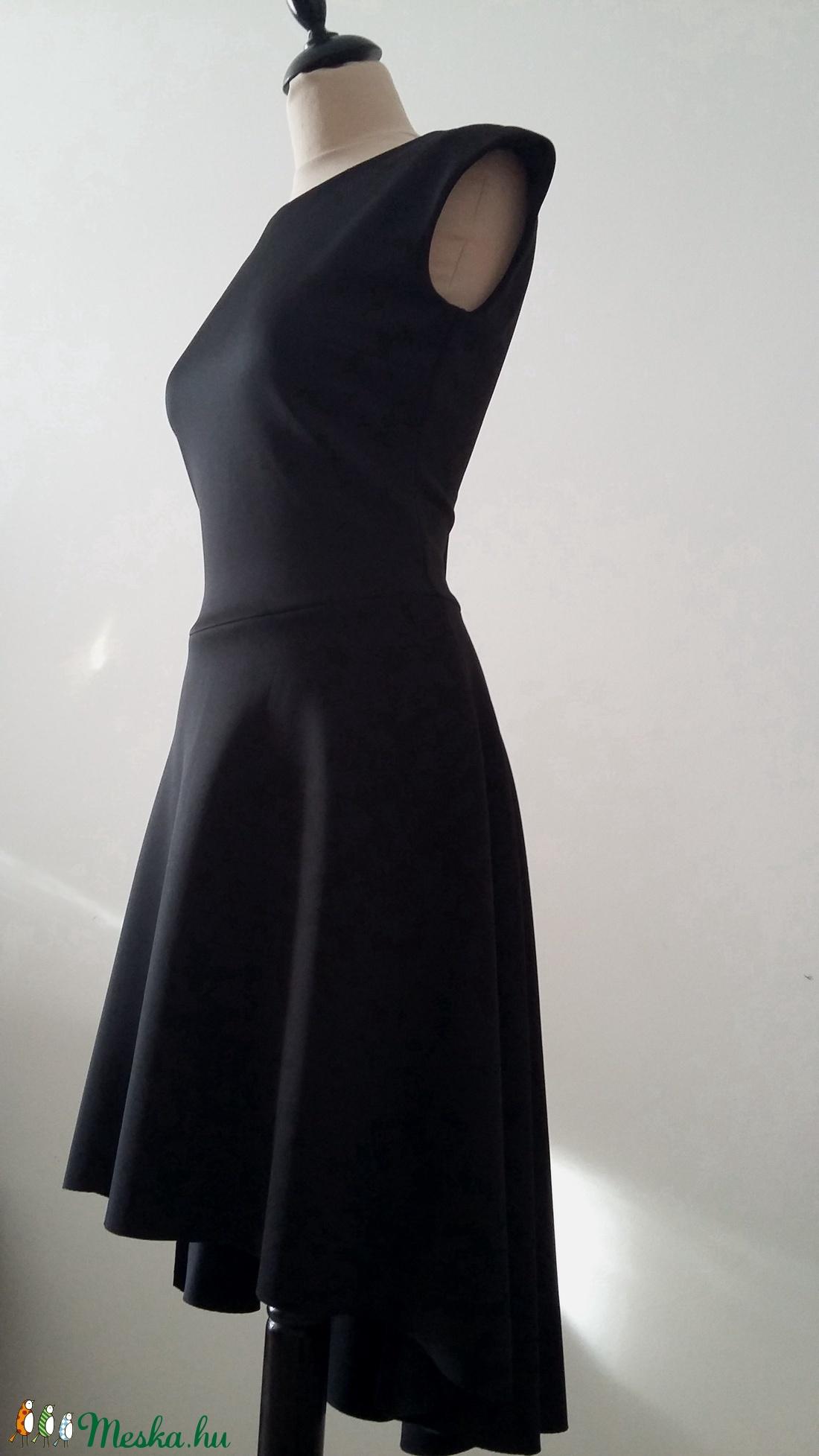 Kis fekete (Naybel) - Meska.hu 058bf88615