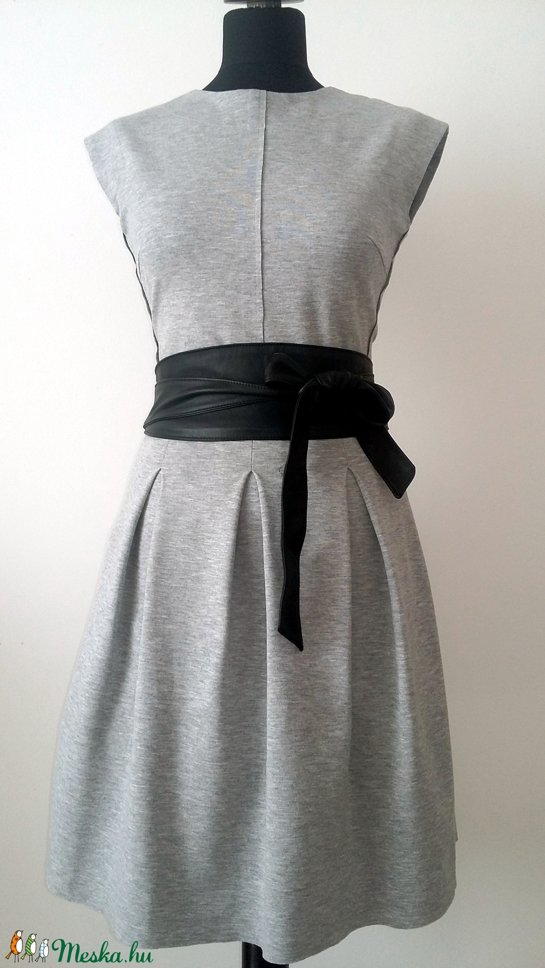 Dona ruha (Naybel) - Meska.hu 49e67399bd