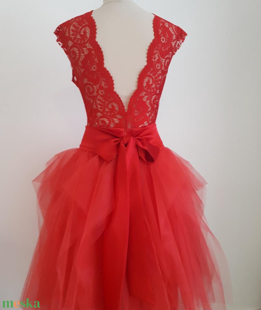 Lamor ruha (Naybel) - Meska.hu b19045dc7b