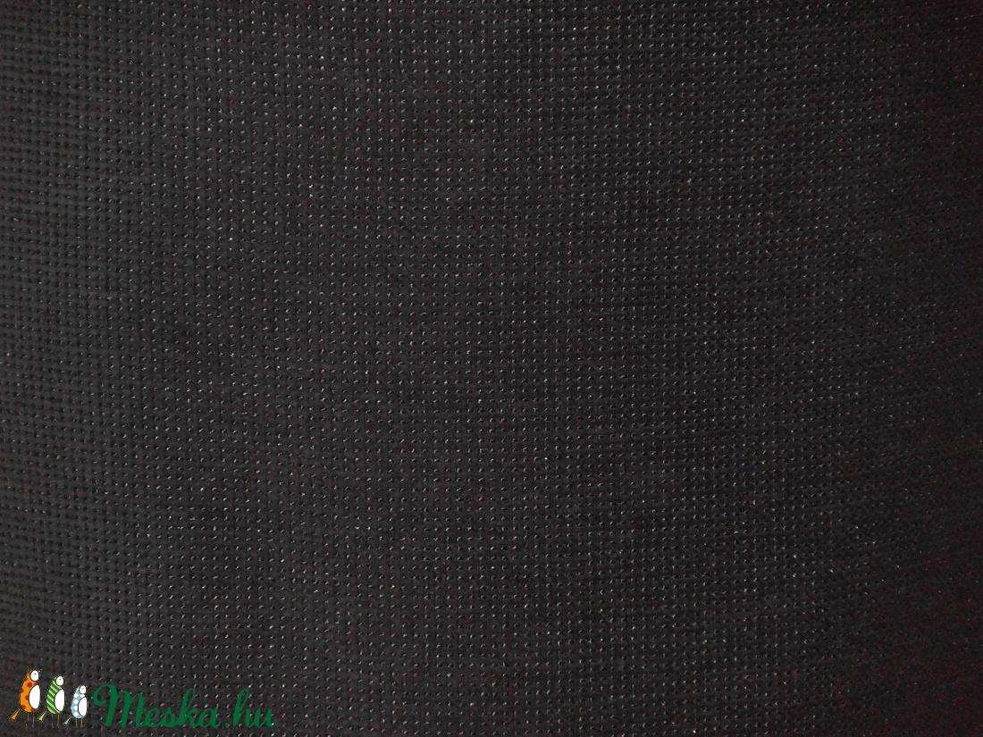 Meska - Egyedi Kézműves Termékek és Ajándékok Közvetlenül a ... 08b4c4c4a8