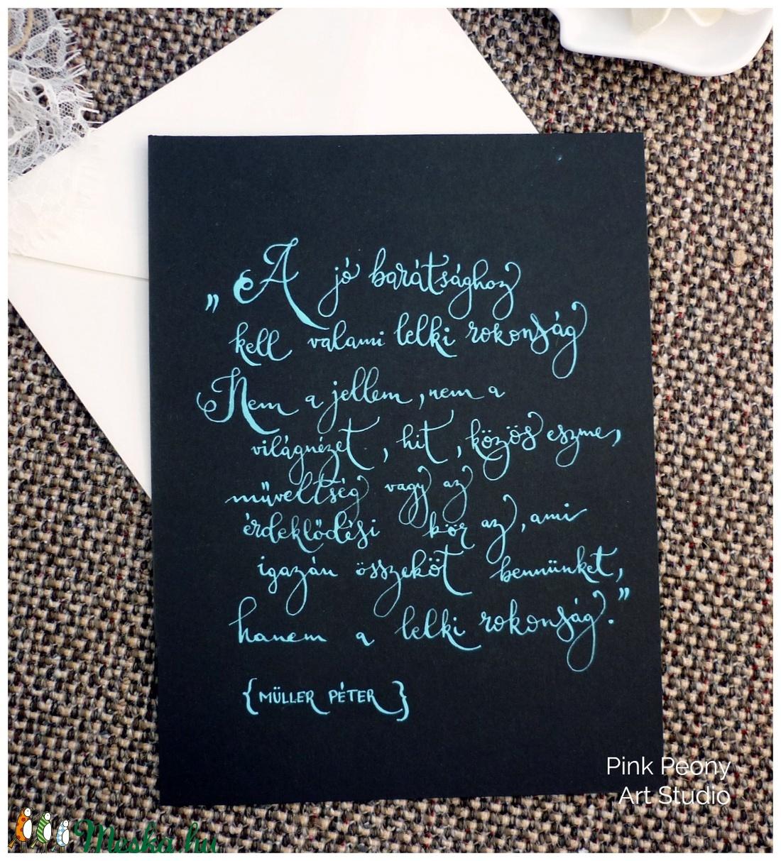 esküvői idézetek müller péter Meska   Egyedi Kézműves Termékek és Ajándékok Közvetlenül a