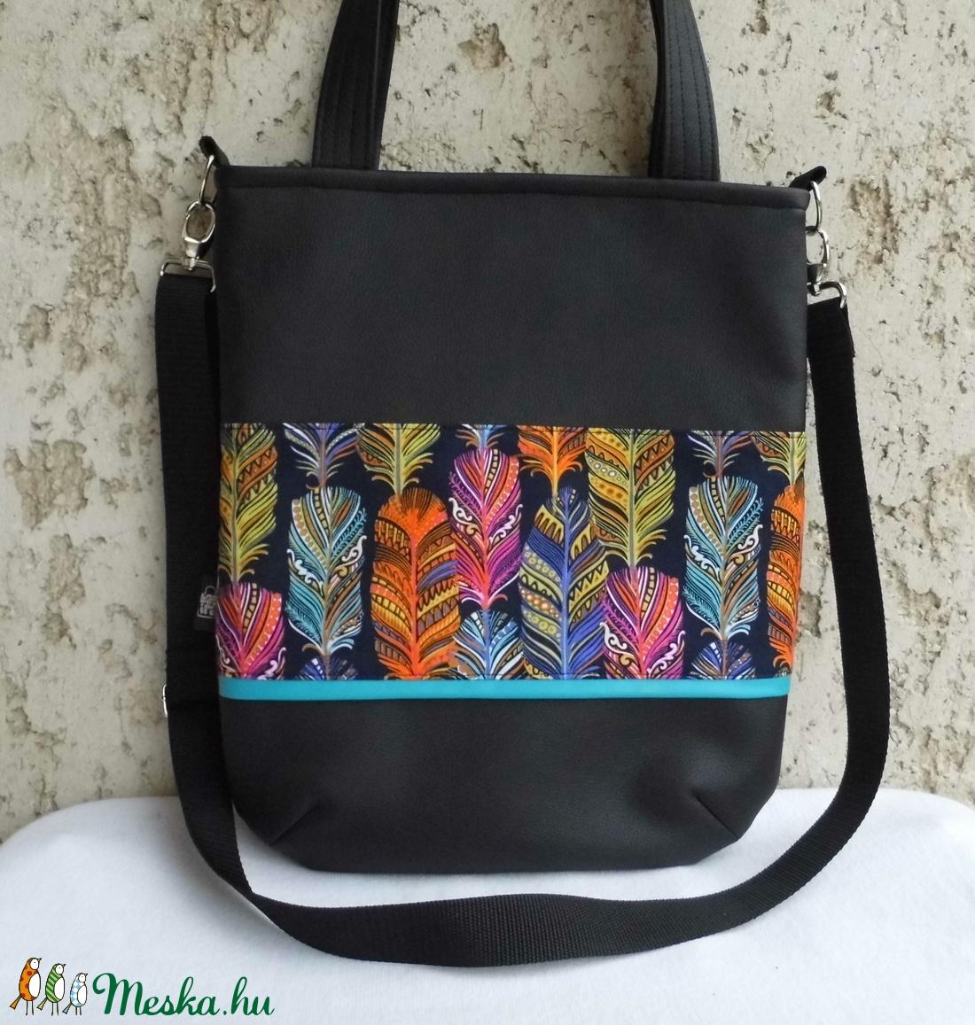 Indián nyár - női táska (smagdi) - Meska.hu dabc3c4c17