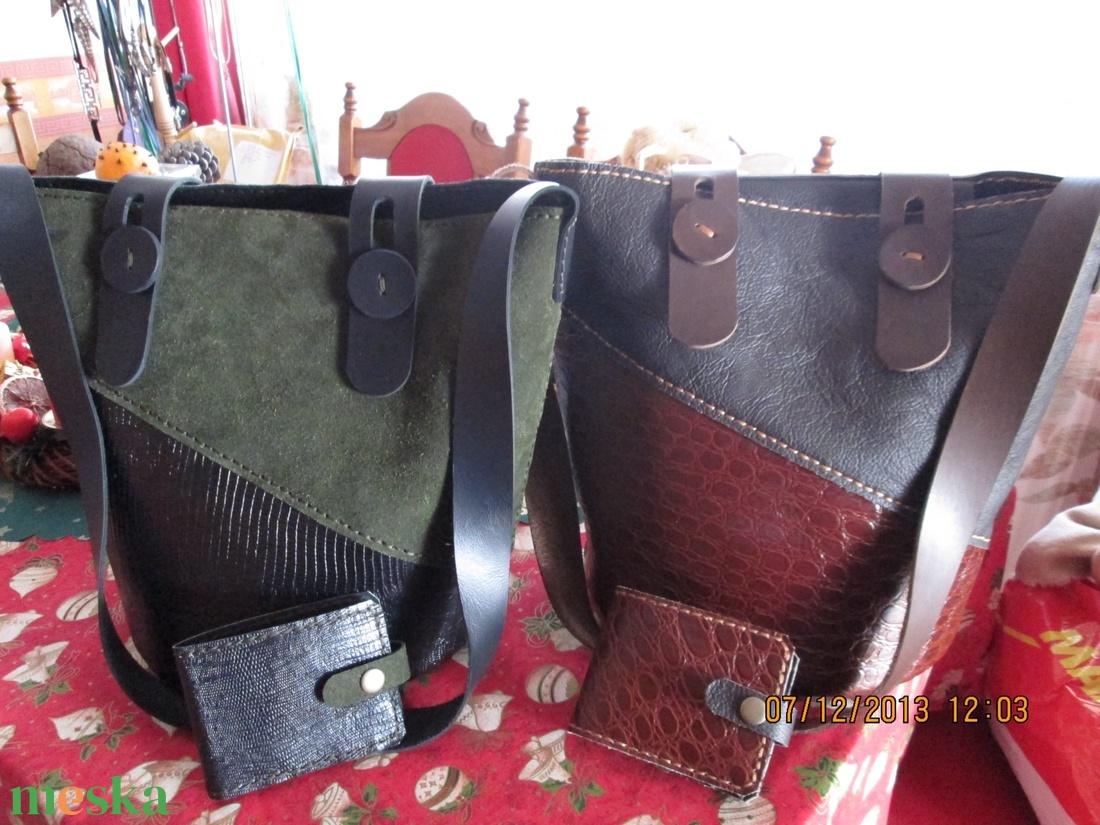 Óriási pakolós táska,utazó és bevásárló táska - táska & tok - kézitáska & válltáska - nagy pakolós táska - Meska.hu