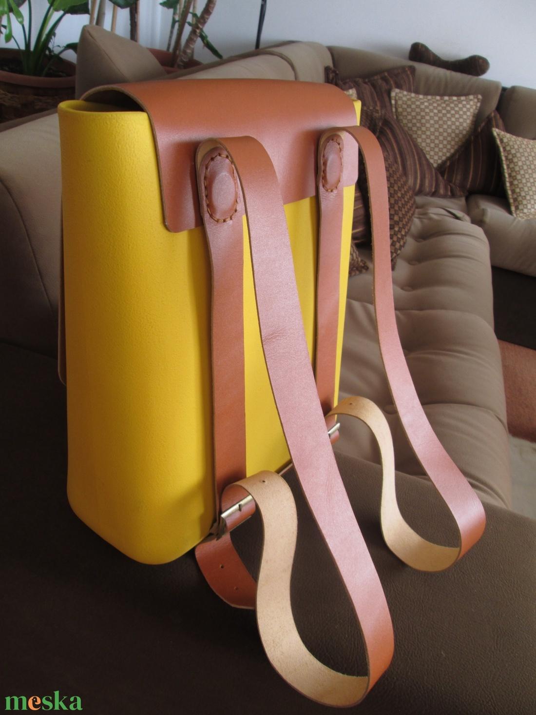 5bde930012 ... Tartozékok o bag chic táska hátitáskává alakításához (spalti51) -  Meska.hu ...