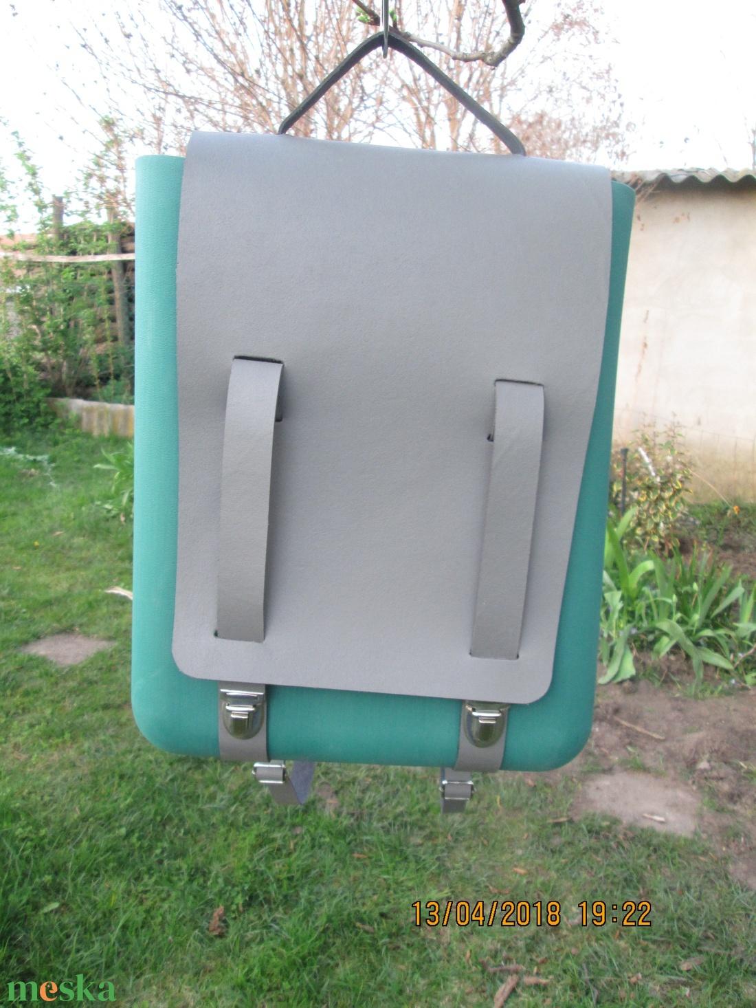 Új fajta hátizsák szett o bag Chick táskához - táska & tok - táskapánt & alkatrész - Meska.hu