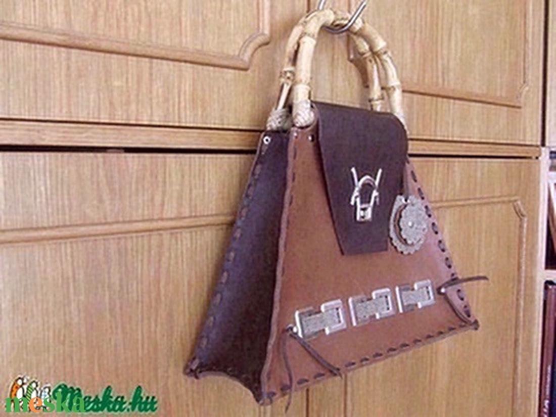 Design  táska-különlegességeket kedvelő hölgyeknek - táska & tok - kézitáska & válltáska - kézitáska - Meska.hu