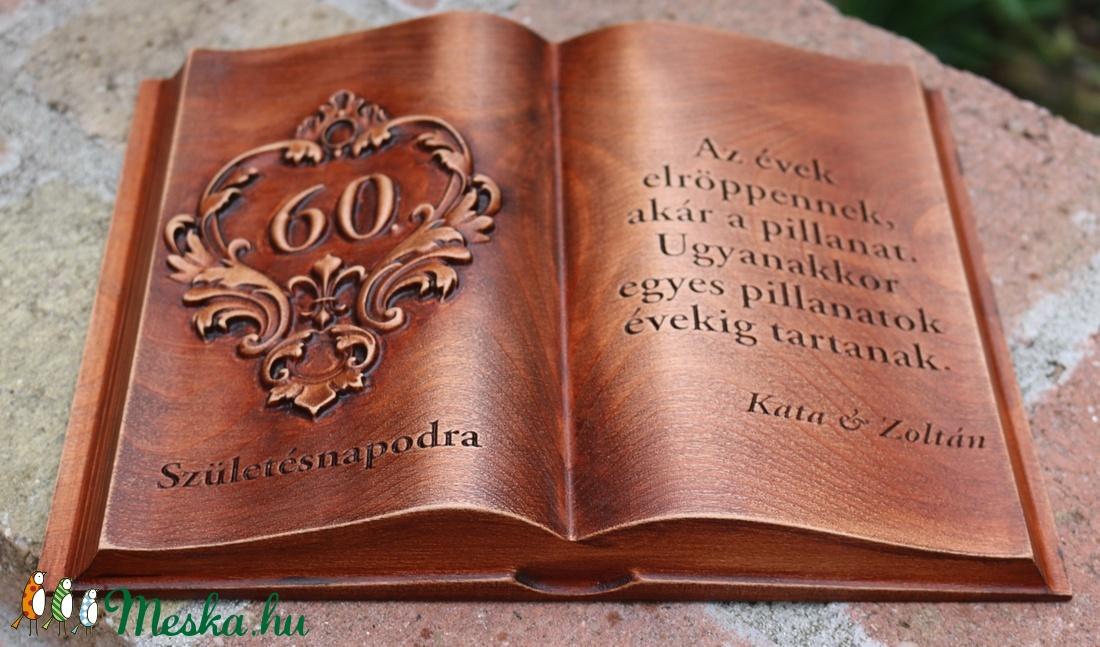 születésnapi ajándék édesanyáknak 60. születésnapi ajándék Édesanyának (Vintagedecor)   Meska.hu születésnapi ajándék édesanyáknak