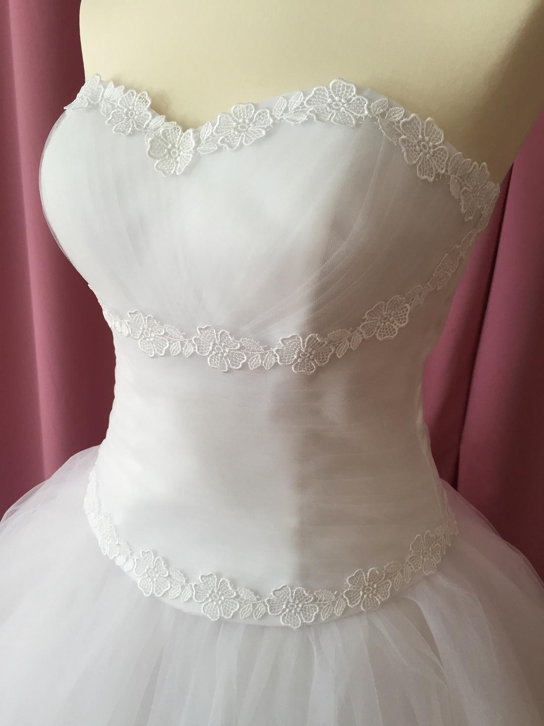 eVe 08 menyasszonyi ruha (Wycca) - Meska.hu 555dc4a9d6