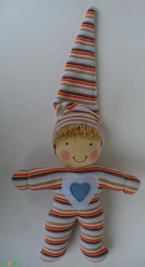 Manócska - fiú (Aledi) - Meska.hu
