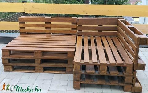 Raklap bútor (AtyeszDesign) - Meska.hu