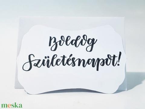 Bmw röviditalos pohárszet rajongói ajándékl (Biborvarazs) - Meska.hu