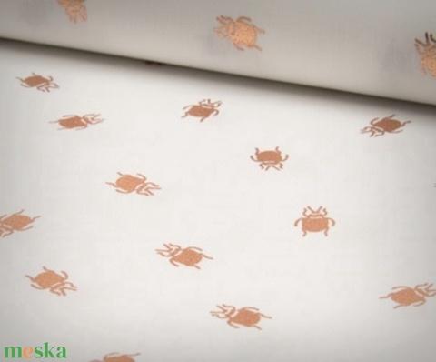 Bugs - elegáns és tökéletes kiegészítő (Blessyou) - Meska.hu