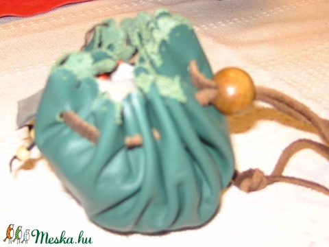 Malom játék a szütyőben (borboszi) - Meska.hu