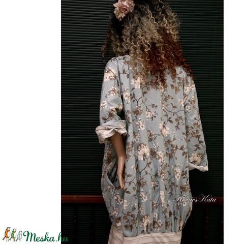 KEHELYRUHA -