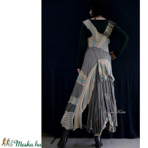 EMMA - shabby chic design-ruha - Meska.hu