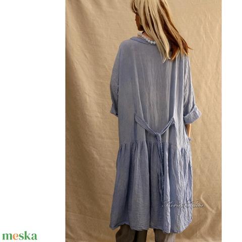 IRMA  - artsy design-ruha - Meska.hu