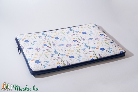 Fields - laptop tartó 15