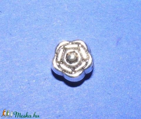 Köztes (604. minta/1 db) - rózsa - Meska.hu