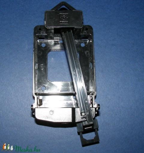 Ingás óraszerkezet adapter (1 db) (csimbo) - Meska.hu