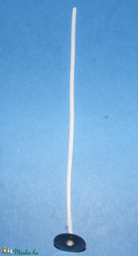 Talpas kanóc (15 cm/1 db) - Meska.hu