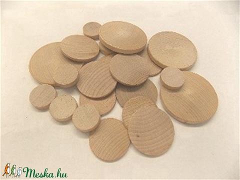 Falencse (905/FA minta/1 db) - Ø 20 mm - Meska.hu