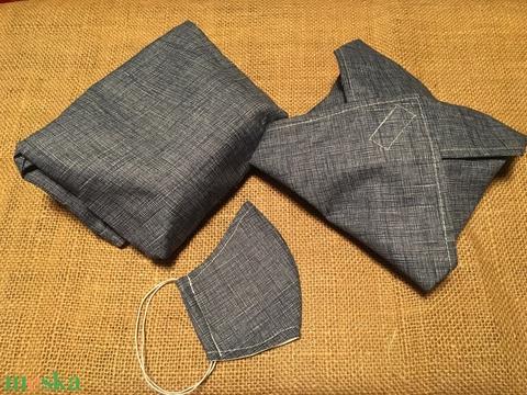 SULIKEZDŐ CSOMAG környezetbarát-újrahasználható-műanyagmentes-könnyű és praktikus-INGYENES SZÁLLÍTÁSSAL (decorfantasy) - Meska.hu