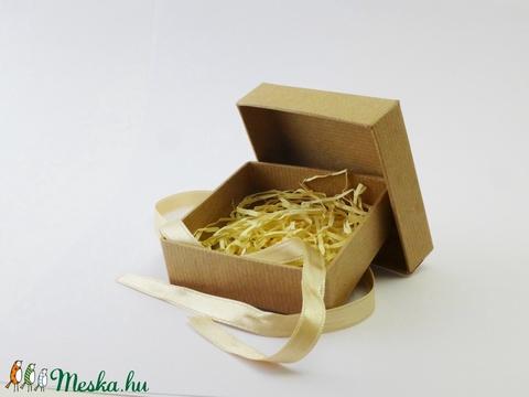Reggel a Mátrában - festett kézműves keksz (EdibleArt) - Meska.hu