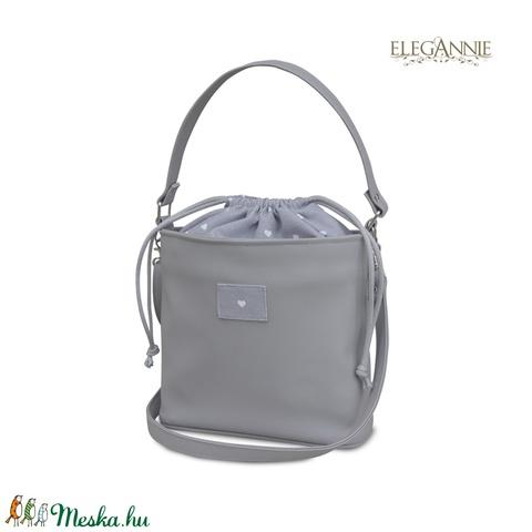 Grey (Elegannie) - Meska.hu