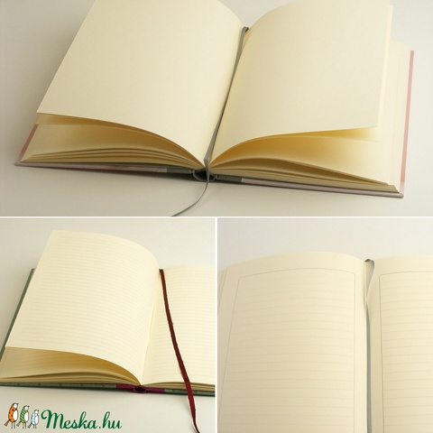 Süteményeskönyv, sütis receptgyűjtő, recepteskönyv süteményreceptekhez. Névre szólóan, igény szerinti címmel rendelhető - Meska.hu