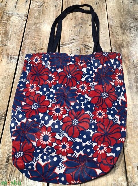bevásárló szatyor - táska & tok - bevásárlás & shopper táska - shopper, textiltáska, szatyor - Meska.hu