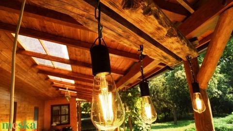 Mennyezeti lámpa - otthon & lakás - lámpa - fali & mennyezeti lámpa - Meska.hu
