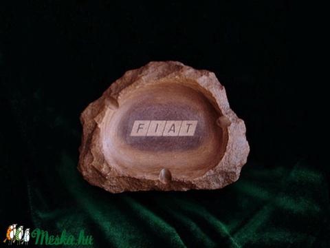 Kőhamutál