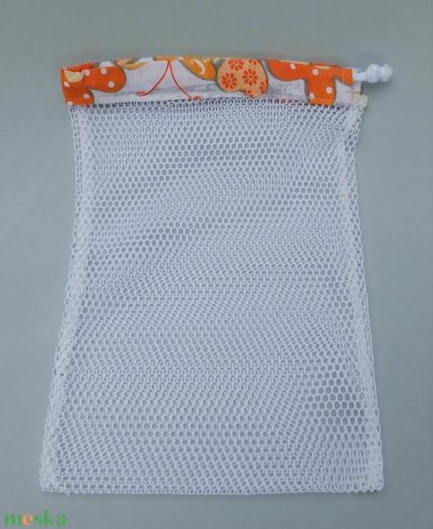 Bevásárló zsák (háló) (Fifine) - Meska.hu