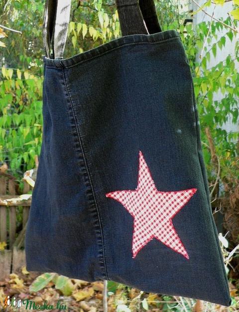 THE STAR. Farmershopper.  - Meska.hu