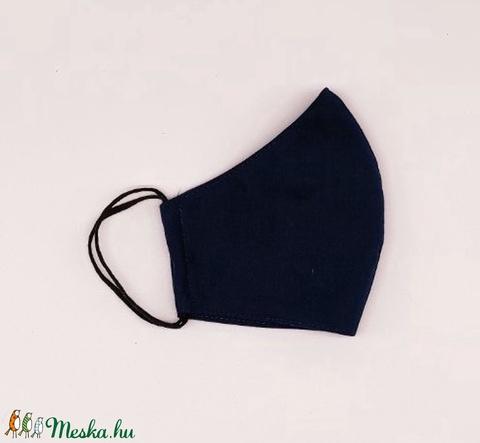 Textil arcmaszk - Meska.hu