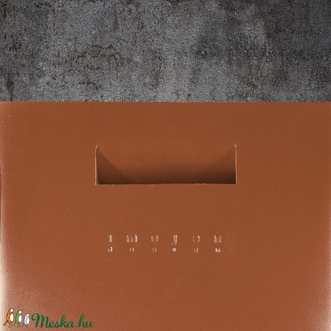 the CONTAINER (imojendesign) - Meska.hu