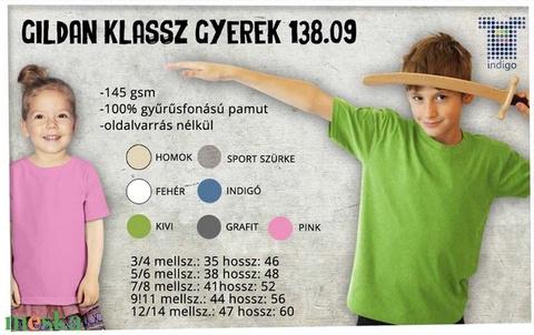 Szerszámok - Meska.hu