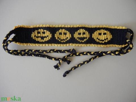 Smile karkötők (Jerne) - Meska.hu