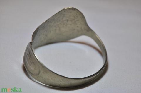 Címeres karperec (KK055) (Kristof0910) - Meska.hu