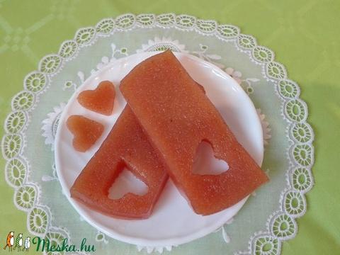 Birsalmasajt nagymamám receptje szerint (krotos) - Meska.hu