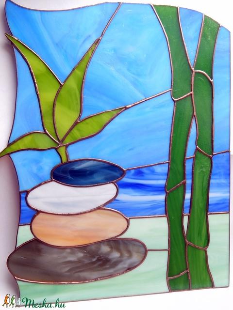 Bambusz (kuckoviki) - Meska.hu