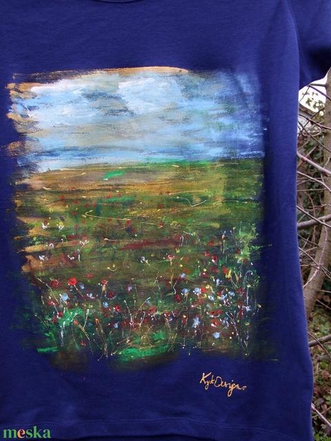 Meadow No.2 (KykDesign) - Meska.hu