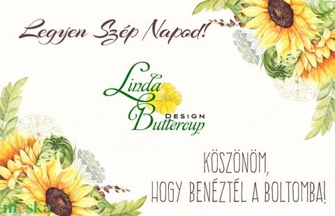 Köszönetkártya, utazós, világjáró ültető, ültetésirend, hely kártya, repülős esküvői dekoráció - Meska.hu