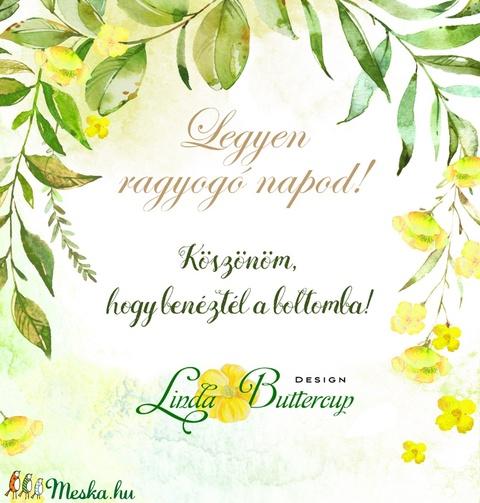 Babaszoba Falikép, Névre szóló, Róka festmény, Gyerekszoba kép, dekoráció, erdei állat, rókás, baba kép, baby, cuki, - Meska.hu