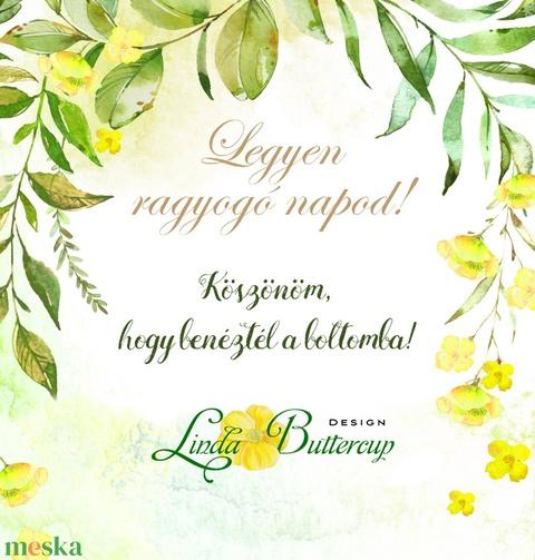 Anyák napi Képeslap, Saját Fotóval és egyedi szöveggel,Kísérőkártyával együtt, Anyának, Anya lap, Anyáknapi ajándék - Meska.hu