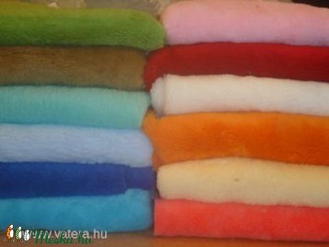 Ajándékba is Egyedi névre szóló párna - több színben - puha wellsoft - levehető huzattal (MamaMariko) - Meska.hu