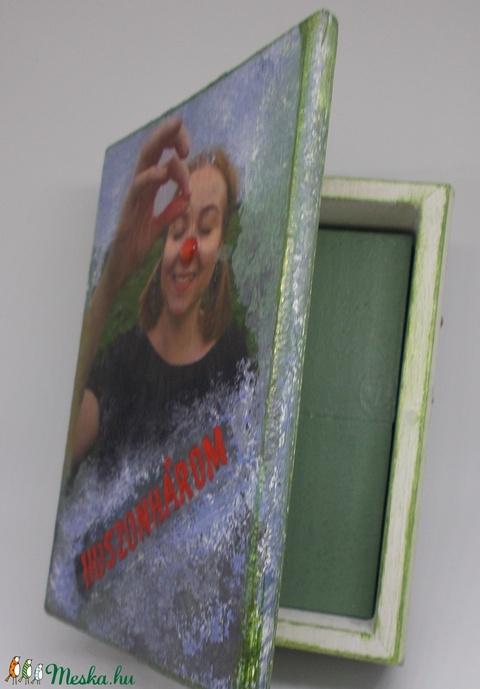 Családi memori - memória fejlesztő, emlékező, párosító társas játék, saját kép, képek, fénykép, fényképekből. . - Meska.hu