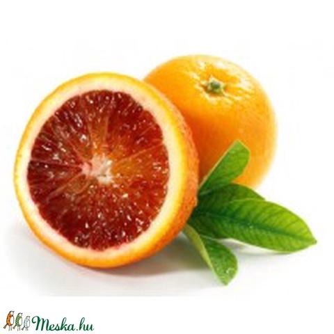 Agyagos-fűszeres bőrradír normál száraz zsíros bőrre narancsbőrre ajándék születésnap névnap (medalin) - Meska.hu